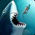 饥饿鲨:进化-全球同步 v5.5.0.0