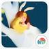 晚安-梦象动态壁纸 v1.2.8