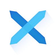 X浏览器 v1.6.2