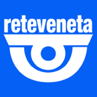 RETE VENETA v2.0