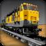 火车模拟器3D v51.10