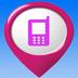 手机号定位寻人 v1.0