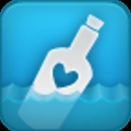 漂流瓶 v1.8