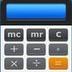 金融投资复利计算器 v1.0