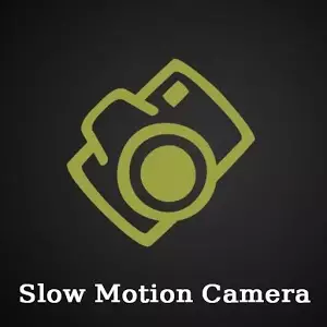 Slow Motion Camera v1.0
