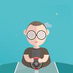 爱学车 v1.3.0