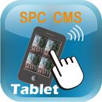 SPC CMS HD v1.10.21