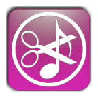 MP3铃声制作 v1.1.0