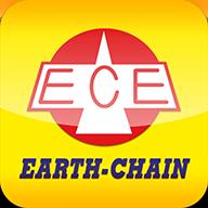 EARTH-CHAIN 辰公司