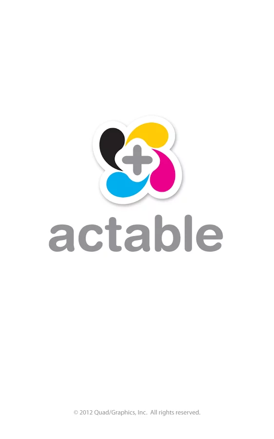 Actable v3.2.2
