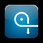 OpenTokRTC v2.6.0