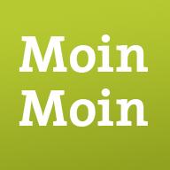 MoinMoin v1.0.3