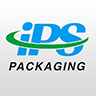 IPS Packaging OE Touch v2.2.5