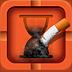 Smoking Time Machine v1.0.2