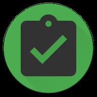 剪貼板行為 v1.21