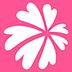 花瓣兒 v1.0