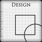 無限設計 v2.5.4