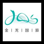 金龍國旅 v1.0