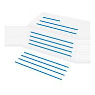 PaperScan v2.0.4