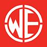 Western Extralite Mobile v2.2.5