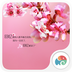 回忆-梦象动态壁纸 v1.2.2