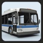 城市公交模拟驾驶 v1.4