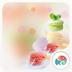 甜蜜馬卡龍-夢象動態壁紙 v1.2.3