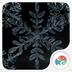 3D雪华绮晶-梦象动态壁纸 v1.3.3