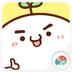 減肥成功-夢象動態壁紙 v1.2.3