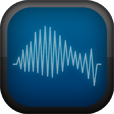 噪音检测仪 v16.1.21