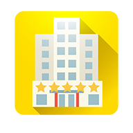 Hotel Search - Book Hotels v1.1