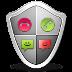 电话短信拦截者 v1.1
