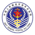 海军总医院儿科 v1.0.6