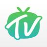 電視派 v3.4.0