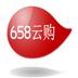 658云购 v3.0.6.0