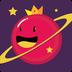 天性星球家长版 v1.3.2