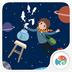 漫游太空-梦象动态壁纸 v1.2.3