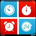 生活計時器 v5.9
