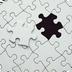 美女拼图(女?#21069;? v1.0