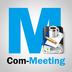 會議平臺 v2.1