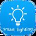 智慧照明 v1.0