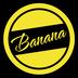 香蕉 v1.0.0
