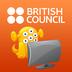 LearnEnglish Kids: Videos v1.0.2