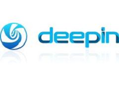 Deepin 15.1.1 i386官方正式版(32位)