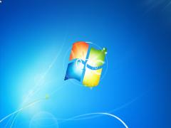 最新Ghost Windows7 64位 V2021.10