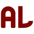 OpenAL(音效工具) V2.0.7